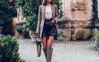 Новые стили одежды. Какие бывают стили одежды