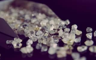 Камень алмаз — описание и магические свойства. Алмаз — описание и свойства камня