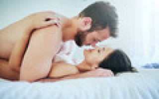 Шесть признаков того, что между ним и тобой возникла настоящая алхимия. Психологи уверены: «вечная» любовь – не миф