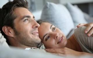 Как быть интересной для мужчины — советы психолога. Как быть интересной для мужчины