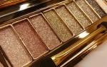 Тени какой марки лучше выбрать. Перламутровые тени – обязательная составляющая макияжа. Возможно вам также понравится
