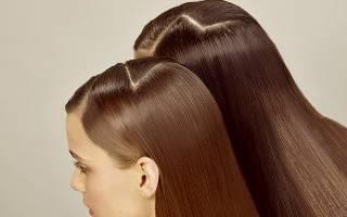Как сделать волосы каштановыми в домашних условиях. Как затемнить волосы в домашних условиях без краски? Кофе и черный чай