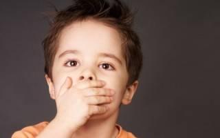 Как объяснить ребенку что материться нельзя. Видео: «Дети матерятся: что делать?». Дети ругаются матом — пусть ругаются
