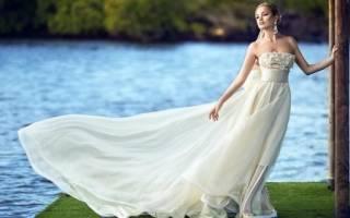 Можно брать свадебное платье на прокат. Приметы про свадебное платье — как правильно идти под венец. Что значит мерить свадебное платье во сне