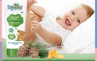 Че поможет от опрелости у ребенка. Мокнущие опрелости: чем лечить. Лечение в домашних условиях