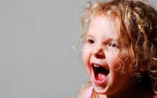 Что делать если ребенок постоянно истерит. Истерика – что за зверь такой? Разбираемся в понятиях. Причины детских истерик