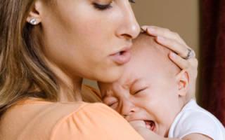 Что делать если грудничок сильно плачет. Что вы можете сделать сами. Причины детского плача