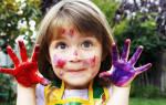 Трудный ребенок: что делать с детьми, которые не слушаются. Воспитание ребенка с трудным характером