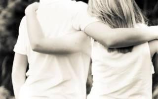Стихи про сестру — нежные чувства к любимой родственнице. Статусы про сестру со смыслом