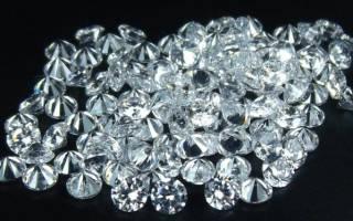 Фианиты: драгоценные ли это камни и какими свойствами они обладают? Драгоценный камень Фианит — необычные свойства и кому подходит