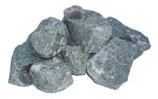 Природный камень кварцит. Камни для бани: малиновый кварцит и белый кварц, их свойства, преимущества и мифы