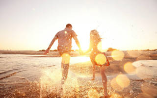 Что такое платоническое. Что такое платоническая любовь и ее признаки? Как ее понять