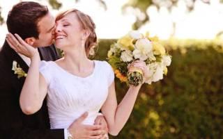 Несколько слов о статусах семейного положения вконтакте. Семейное положение не замужем — как пишется: слитно или раздельно? Как правильно пишется семейное положение в анкете, резюме: разведена или не замужем? Как написать слово «Не замужем» по-английски