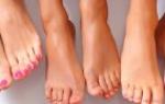 Грибок ногтей на руках: симптомы и лечение, начальная стадия. Как вылечить грибок ногтей на руках в домашних условиях быстро