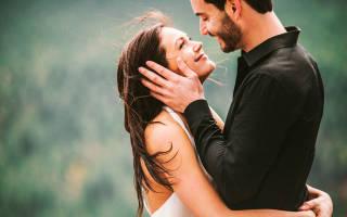 Как красиво объясниться в любви мужчине. Количество способов для признания в любви. Смс признание в любви парню