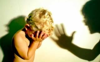 Можно ли кричать. Почему нельзя кричать на детей. Что делать и как правильно себя вести