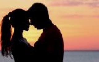 Первая и взаимная любовь но. Существует ли взаимная любовь