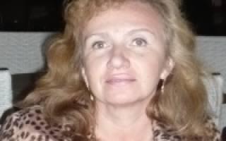 Ежемесячное пособие матерям одиночкам в году. Какие пособия положены матери-одиночке? Кому присваивается статус одинокой матери в России
