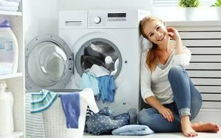 Как можно быстро высушить одежду после стирки? Сушка куртки после стирки