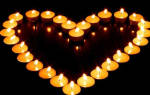 Как распознать приметы про любовь: народные суеверия. Приметы и суеверия о любви