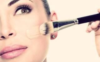 Какой макияж сделать под. Как правильно сделать макияж в домашних условиях. База под макияж. Как выбрать