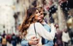 Формула любви: как построить идеальный союз. Совершенная любовь изгоняет страх. В поисках источника любви