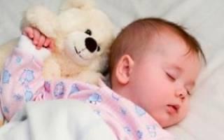 Ребенок семь недель, развитие, поведение, как ухаживать. Мать и ребенок. Седьмая неделя после родов