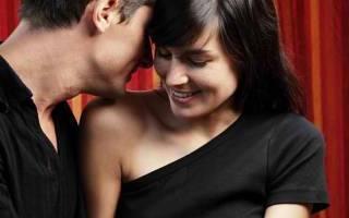 Какие ошибки мужчина чаще всего совершает при общении с девушкой. Девушка не хочет отношений: стоит ли навязываться
