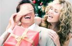 Любовник не делает подарков. Что можно подарить женатому любовнику, чтобы и он был доволен, и супруга не догадалась? Что дарят мужчины, на ком из женщин они экономят