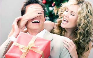 Почему любовник не дарит подарков? Что можно подарить женатому любовнику, чтобы и он был доволен, и супруга не догадалась? Что дарят мужчины, на ком из женщин они экономят