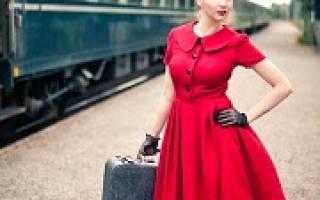 Как можно заставить мужа ревновать: советы на все случаи жизни. Как заставить мужа ревновать и бояться потерять жену — советы психолога и мужчин