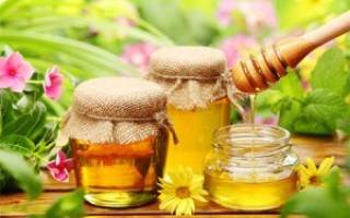 Какую роль играет мед для лица. Как используется мед для лица? Маска для лица с медом и содой