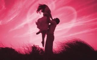 Рассказы про девушек и любовь. История о любви из жизни — мы должны были созреть для любви…