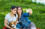 Интересные факты о современной молодежи. Что вы делаете со своей жизнью