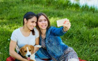 Интересные факты о современной молодежи. Интересные факты из жизни молодежи