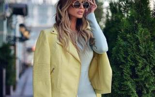 Новые модели курток весна молодежные. Женские куртки с меховой отделкой. Куртки пастельных оттенков