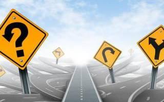 Какие вопросы должны быть урегулированы между партнерами по бизнесу? Семь вопросов, которые необходимо задать себе перед тем, как начать собственный бизнес