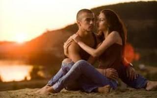 Цитаты в вк про любовь для девушек. Статусы про любовь к девушке