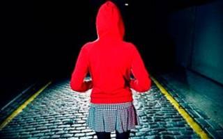 Почему подростки сбегают из дома и что делать, если это произошло? Ваш ребенок или подросток ушел из дома – правила поведения для родителей