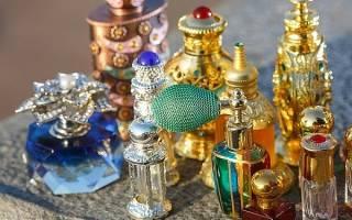История парфюмерии. Как создать свой парфюмерный бренд в россии. О времени на создание
