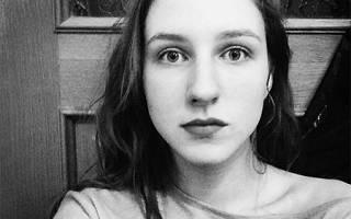 Династии: семейные тайны Виторгана и Собчак. Дочь Максима Виторгана: что мы знаем о начинающей актрисе Полине.