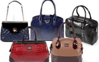 Как подобрать сумку к платью. Как правильно выбрать сумку, учитывая фасон, размер, цвет и комплекцию своей фигуры