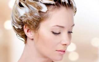 Маски для волос для смягчения. Характеристика пористых волос. Маска для мягкости и роста с кефиром