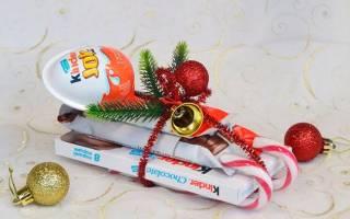 Что можно подарить предкам на новый год. Интересные идеи недорогих подарков на Новый год. Самые нужные подарки