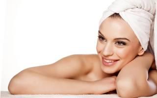 Обесцвечивание волос на голове. Средства для этого и правила выполнения процедуры. Чем осветляют волосы в домашних условиях