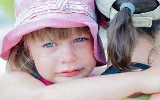 Ребенок не идет в детский сад. Ребенок плачет в садике: что делать? Комаровский: адаптация ребенка в детском саду. Советы психолога