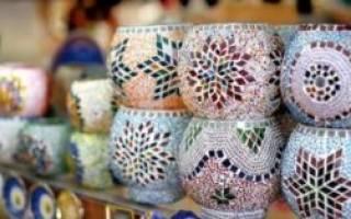 Какие сувениры можно купить. Что можно привезти из Турции – идеи подарков и сувениров. Лучшие из лучших