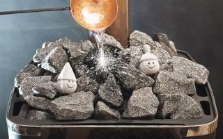Камень разновидности и области применения. Гранит или габбро диабаз – что лучше? Характеристики