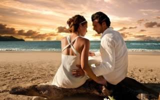 Что такое любовь? Мифы и факты о любви