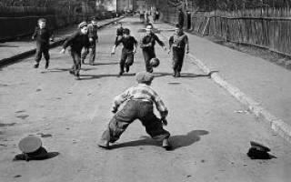 Как привить ребенку любовь к спорту на всю жизнь. Как привить ребенку любовь к обучению